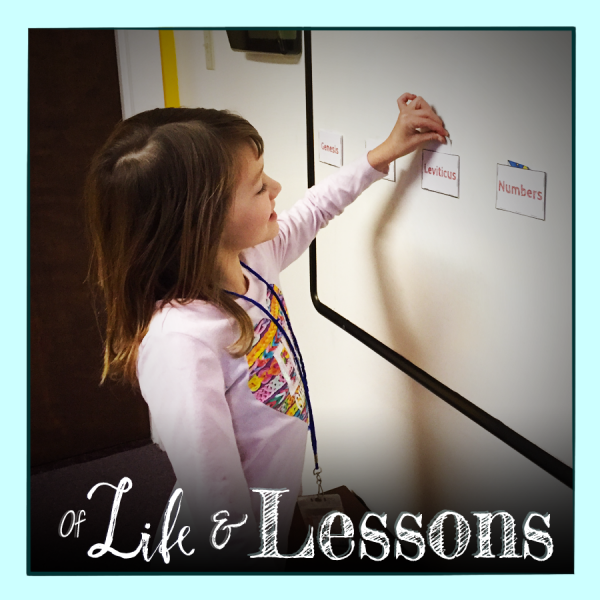 Law-Classroom-Activity