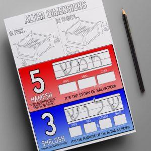 Dimensions-Worksheet